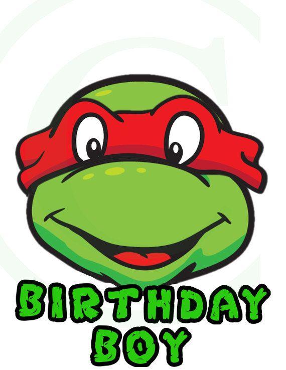 73 best ninja turtles images on pinterest ninja turtles teenage rh pinterest com
