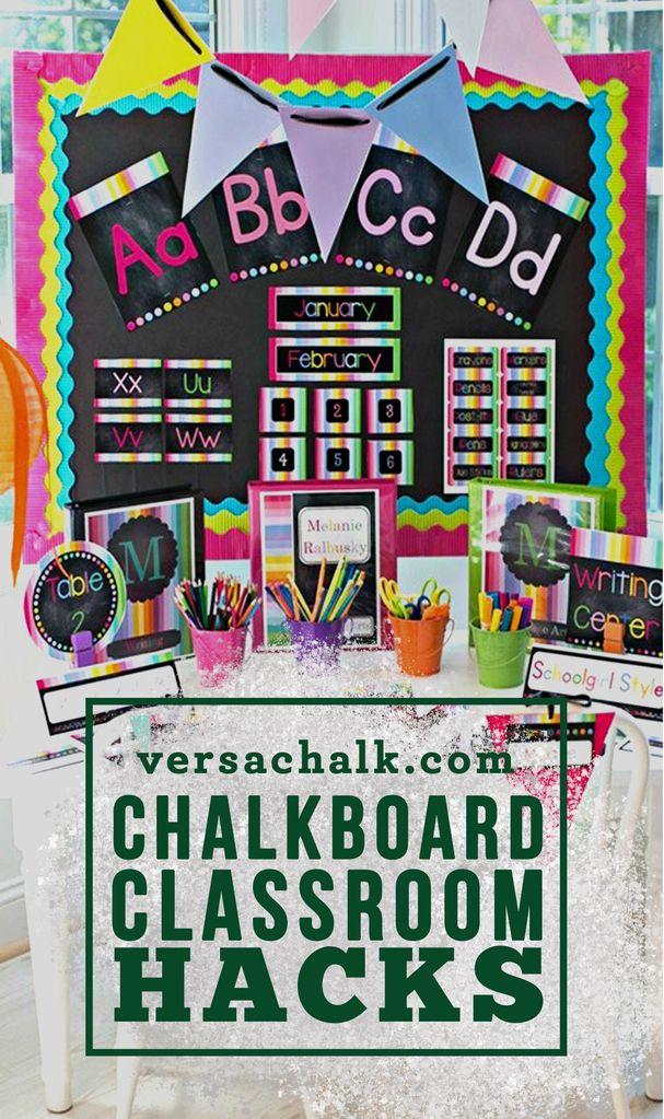 Classroom Design Hacks ~ Best classroom decor ideas images on pinterest