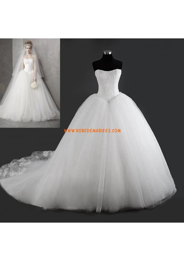 1000 id es sur le th me robe bouffante sur pinterest for Comment faire la robe de mariage cupcake