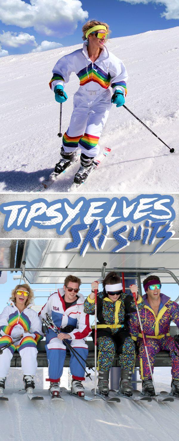 prada shoes 2014 men s slope style skiing