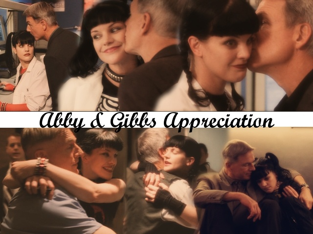 ncis abby dating rules Abby ncis dating rules join or login home  feedback  abby ncis dating rules .