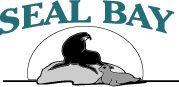 Seal Bay RV Park Campground Comox Valley BC