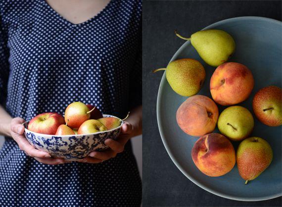 133 best images about l gumes fruits d 39 hiver on - Cuisiner les pruneaux ...
