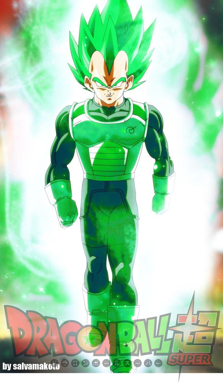 goku fase dios azul | dragon ball Super | Pinterest | Goku ...
