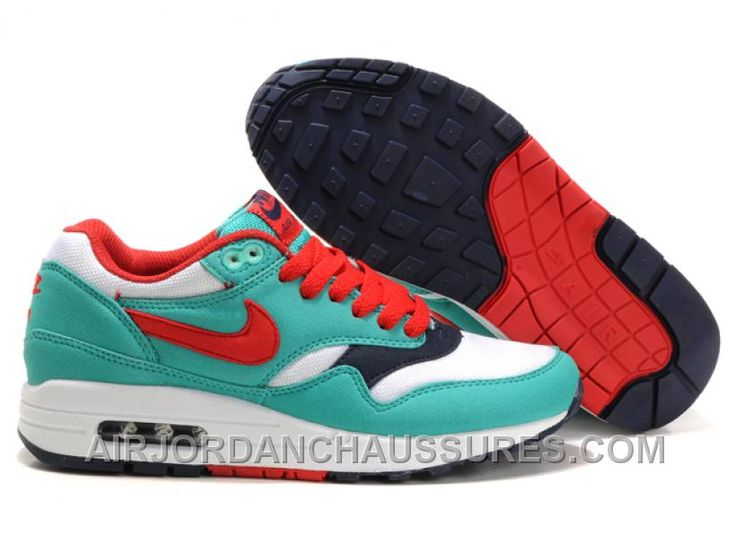 http://www.airjordanchaussures.com/women-nike-air-max-87-running-shoe-213-authentic-edh84.html WOMEN NIKE AIR MAX 87 RUNNING SHOE 213 AUTHENTIC EDH84 Only 63,00€ , Free Shipping!