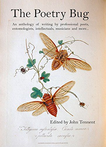 The Poetry Bug by John Tennent http://www.amazon.com/dp/1910901008/ref=cm_sw_r_pi_dp_iAFlwb1MNS417