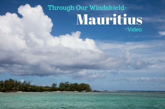 Where is Mauritius? A tropical island paradise in the Indian Ocean with diving, sail-boarding, snorkeling, hiking, mountain biking, rum, sugar, and spice...