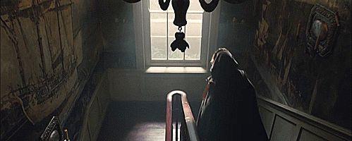 Bildergebnis für taboo series delaney house