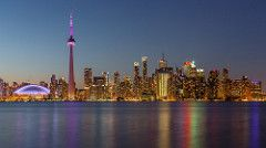 Downtown Toronto | Flickr - Photo Sharing!