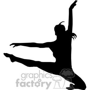 10 best dance images on Pinterest | Dancing, Ballerinas ...