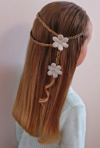 50 Best Little Girls Hairstyles Ideas | Fashionwtf | Hairstyles, Makeup, Beauty Tips