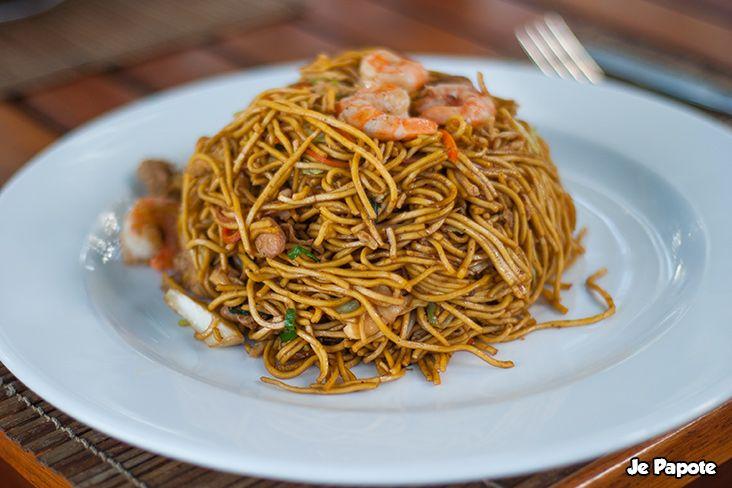 Les 69 meilleures images du tableau recette ile maurice - Cuisine mauricienne chinoise ...