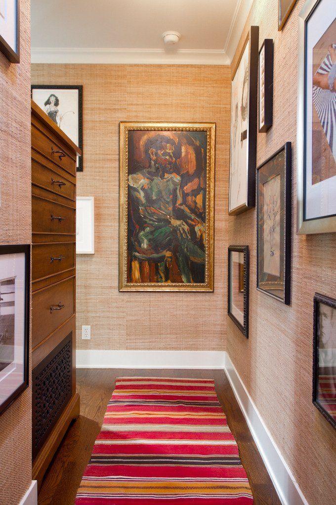 Apartment Building Hallway Paint Colors 8 best hallway inpiration images on pinterest | hallway lighting