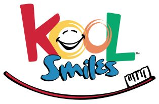 Study Up: Dental Hygiene Lesson Plans for Kids #kids #dental #plan dental.remmont.co... #kids dental plan # Study Up: Dental Hygiene Lesson Plans for Kids Math and science books aren't the only things that should be stuffing your student's backpack. Dental hygiene lesson plans from Kool Smiles are a great way to teach your children about maintaining an A  smile. We have lesson plans designed for kids from […]