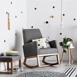 Adairs Rocking Chair Baby Products In 2018 Pinterest Nursery And