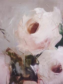 uyesurana:  Roses by Nicole Pletts