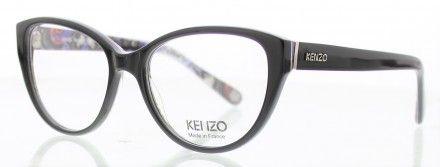 KENZO KZ2231 Diverse C03