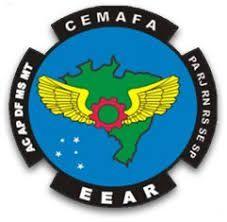 Resultado de imagem para aeronaves da força aerea brasileira