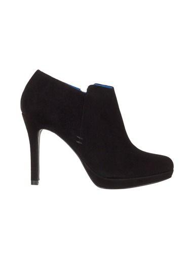 Fidelia-nilkkurit F80 701 ja muut Minelli-merkin kauniit kengät löydät stockmann.com-verkkokaupasta!