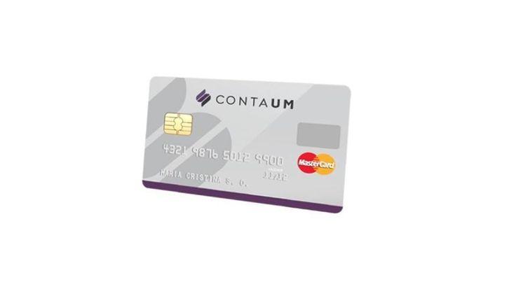 Aplicativo permite fazer transferências, pagamento de contas e recarga de celular sem precisar de um banco e utilizando cartão MasterCard