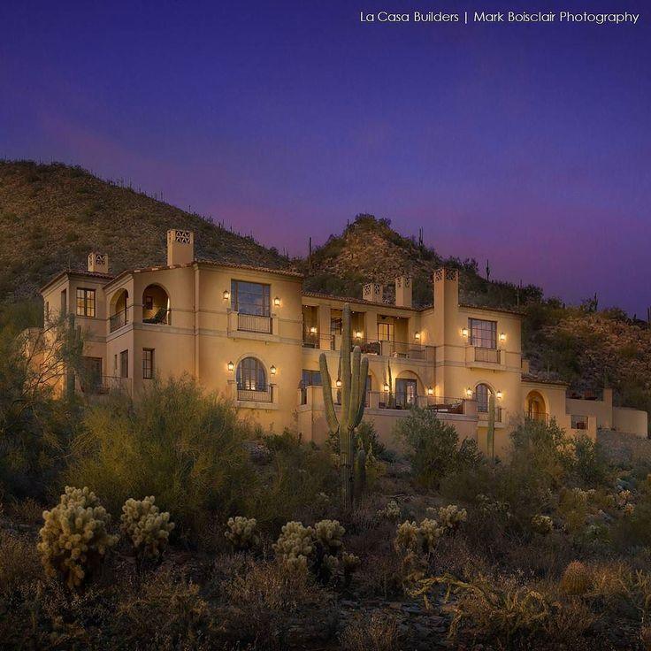 9 best Our Builders images on Pinterest Loreto, Open floor plans - fresh blueprint builders seattle