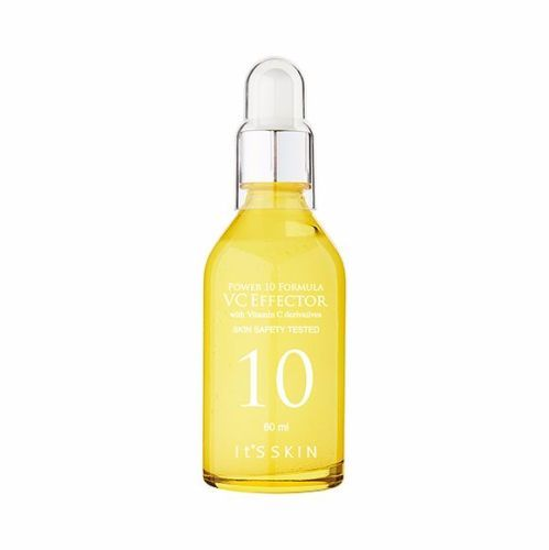 It's Skin Power 10 Formula VC Effector 60ml