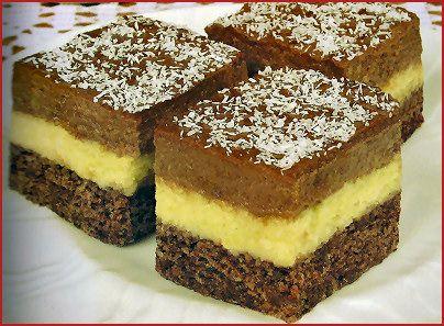 Domaći recepti: Najbolji recepti za slana jela, kolače ...
