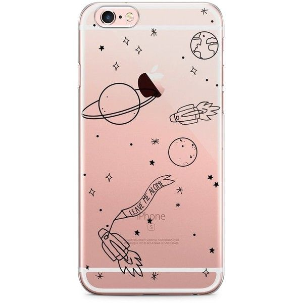 iPhone Case Space ($69) ❤ liked on Polyvore featuring accessories, tech accessories, phone cases, filler, phone, tech, iphone cases, apple iphone case, iphone sleeve case and galaxy iphone case