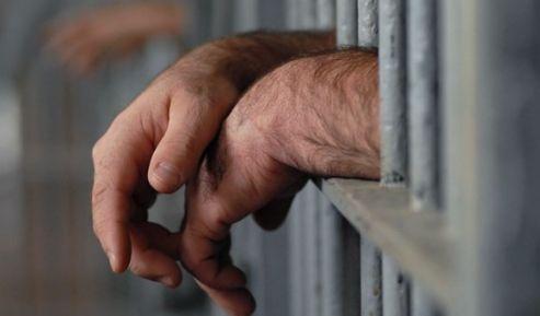 Terroristákat szabadítottak ki egy börtönből http://ahiramiszamit.blogspot.ro/2017/01/terroristakat-szabaditottak-ki-egy.html