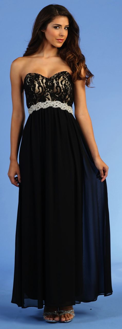 Delighted Prom Dresses Target Ideas Wedding Dress Ideas