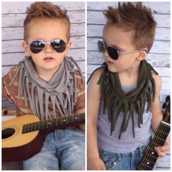 hipster toddler ideas