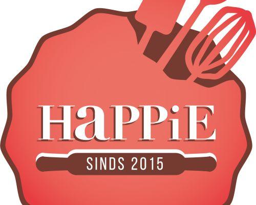 Happie Logo DEF