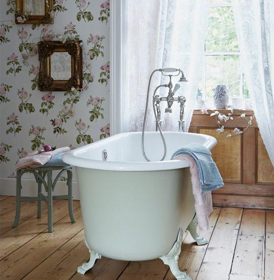 29 Best Bath Room Images On Pinterest Bathroom Bathrooms And Bath Room