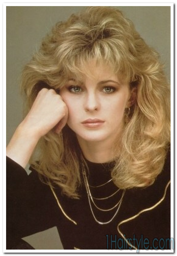 how to style 80s hair 20 best images about 80s hair on medium 1218