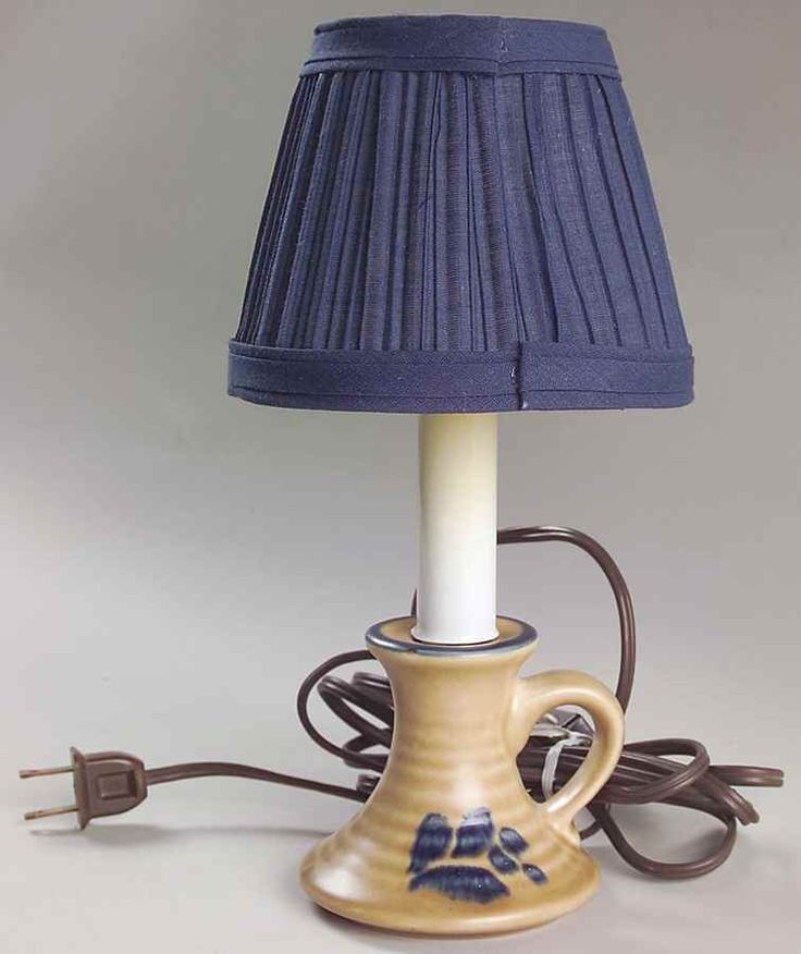 The 25+ best Candle lamp shades ideas on Pinterest | Candle lamp ...