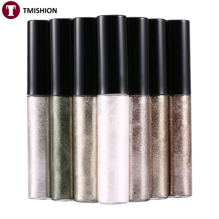 Glitter Women Shiny Long Lasting Eye Liner Waterproof Makeup Eyeliner Liquid Beauty Cosmetic Tool //Price: $5.34 //     Visit our store ww.antiaging.soso2016.com today to stay looking FABULOUS!!! Cheers!!    Message me for details!   #skincare #skin #beauty #beautyproducts #aginggracefully #antiaging #antiagingproducts #wrinklewarrior #wrinkles #aging #skincareregimens #skincareproducts #botox #botoxinjections #alternativetobotox  #lifechangingskincare #decidetodayhowtomorrowlooks…