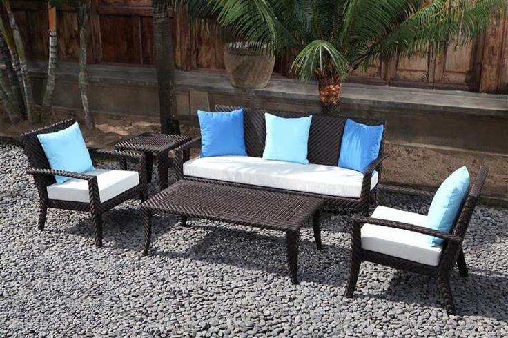 7 best images about Outdoor Furniture Dubai on Pinterest  : c6541cfaa931ae2ab009e5f010956619 from www.pinterest.com size 736 x 490 jpeg 99kB