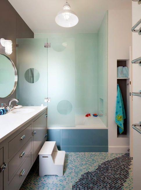 Cele mai bune 25+ de idei despre Glastür dusche pe Pinterest - glastür für badezimmer