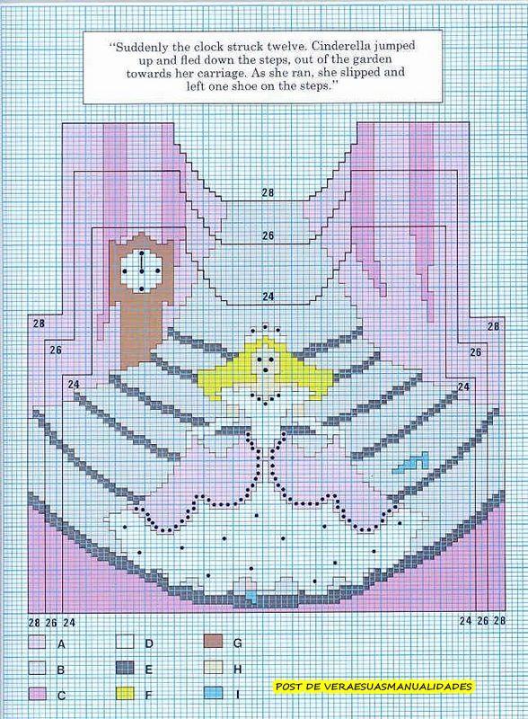 2FADA.jpg (588×800)