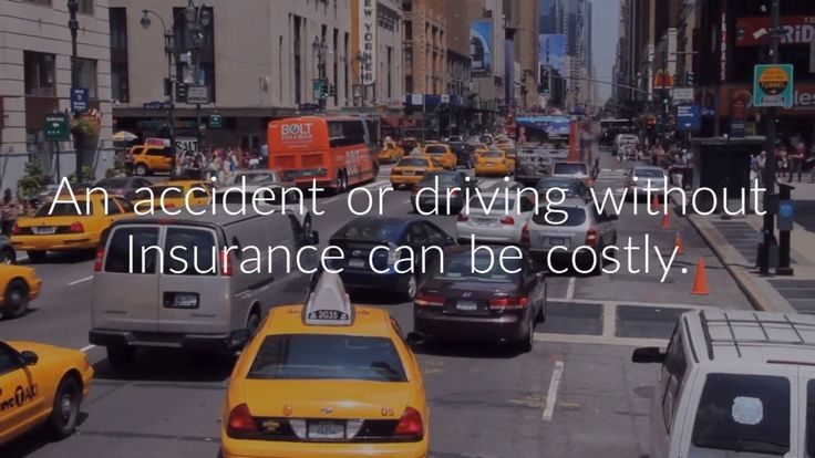 AAffordable Auto Insurance in 2020 Car