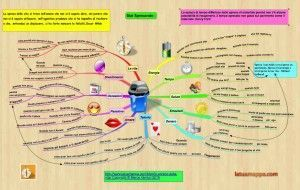 11 cose che non puoi sprecare per vivere bene..  http://www.latuamappa.com/blog/11-cose-che-non-puoi-sprecare-per-vivere-bene/