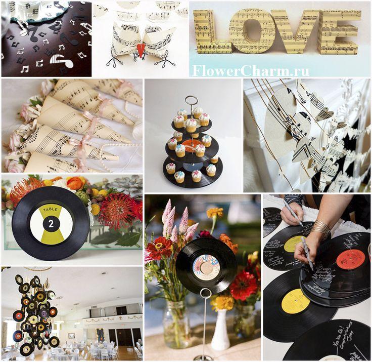 стильное оформление для свадьбы на улице: 17 тыс изображений найдено в Яндекс.Картинках