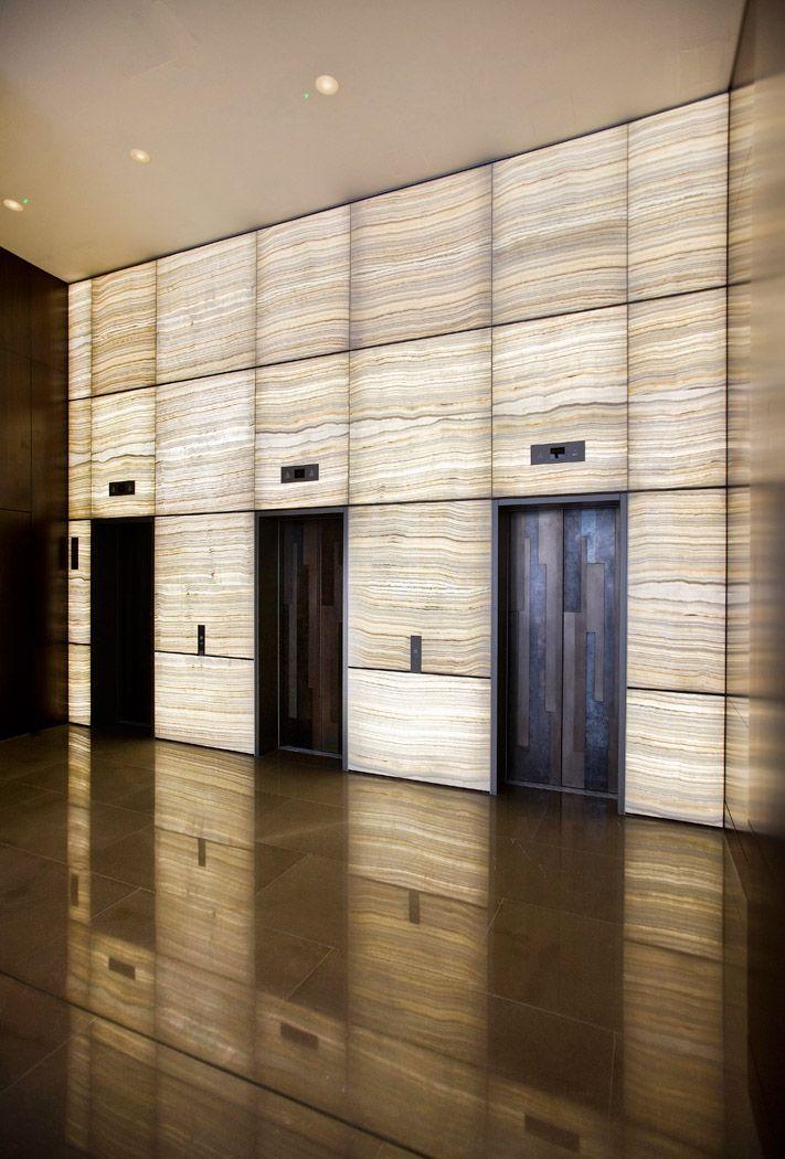 Exquisite Retro Lift Lobby: The 25+ Best Elevator Lobby Ideas On Pinterest