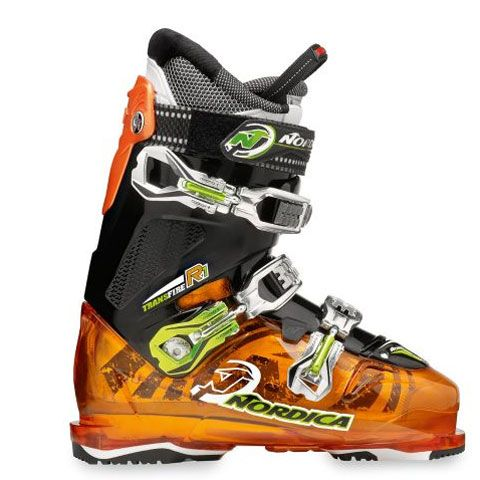 Nordica Transfire R1 Ski Boots 2013 | Nordica for sale at US Outdoor Store