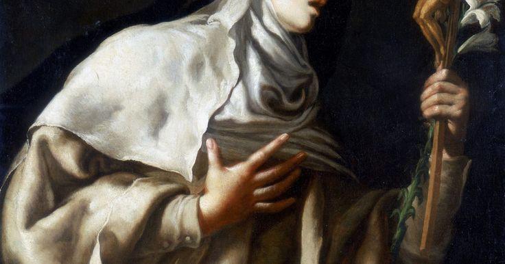 As cores na arte barroca. O Barroco é um dos mais importantes movimentos na história da arte ocidental, tendo atingido seu auge de popularidade na Europa do século XVII. A arte e a arquitetura barroca são caracterizadas por ornamentação abundante, emoções exageradas e uso teatral da luz e da cor. Alguns dos artistas mais conhecidos do Barroco incluem o italiano Caravaggio ...