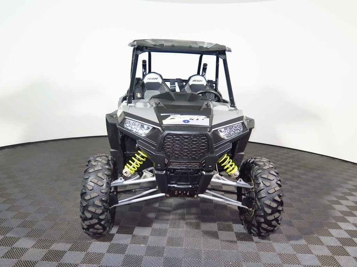 Used 2015 Polaris RZR XP 1000 FOX EDITION ATVs For Sale in Ohio. 2015 Polaris RZR XP 1000 FOX EDITION, This Fox Edition RZR 1000xp is the beast you need for the trails. Strap in with the Fox Harnesses and hit the trails wide open and let those podium shocks do what they were made for.Click the link for a free vehicle history report. :// /HistoryReport/ Don Wood Polaris and Victory is a Full Service Powersports Dealership. We offer Polaris Side X Sides and ATVs, Victory Motorcycles and Large…