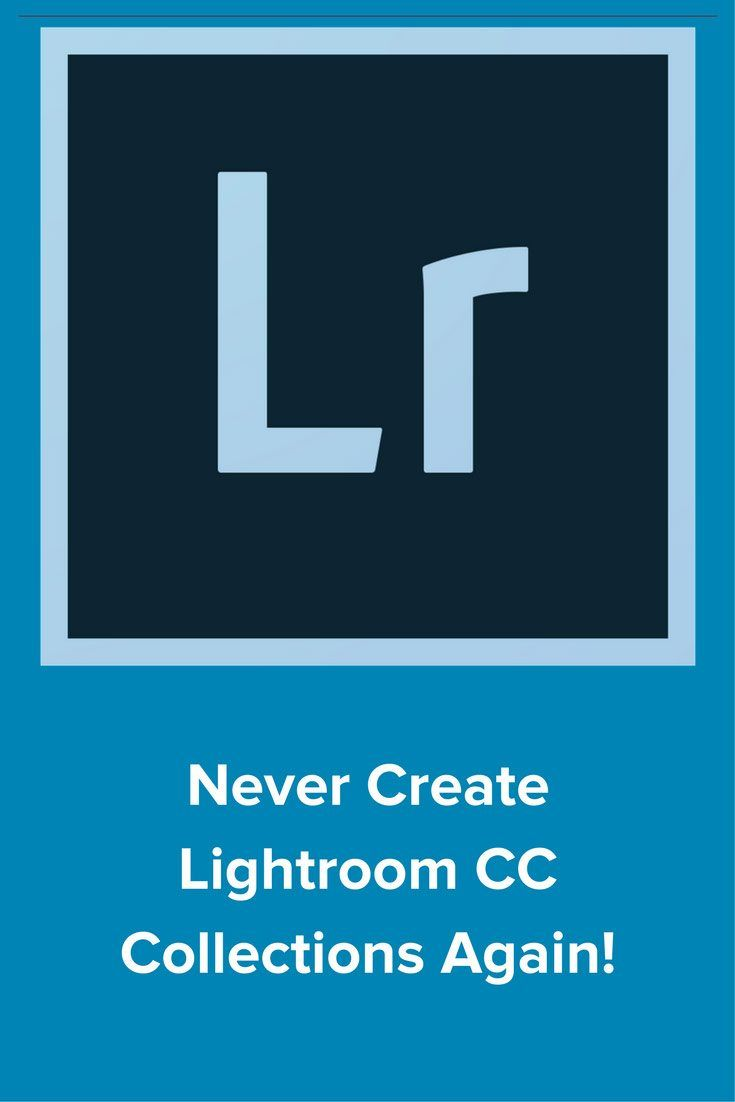 Lightroom | Collections | Creative Cloud | How to Organize Photos in Lightroom | Keywords in Lightroom | Adobe Lightroom