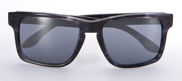 OPSM/ Laubman & Pank  OAKLEY 365859 'Holbrook' sunglasses, $230