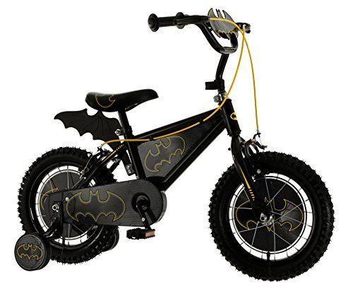 MV Sports Mv Sports Boys' Kids Bike Black 14 Inch 1 Speed Bat Shaped Plaque And Fin Printed Wheel Discs And Printed Frame Insert 14 Inch Black. #Sports #Boys' #Kids #Bike #Black #Inch #Speed #Shaped #Plaque #Printed #Wheel #Discs #Frame #Insert