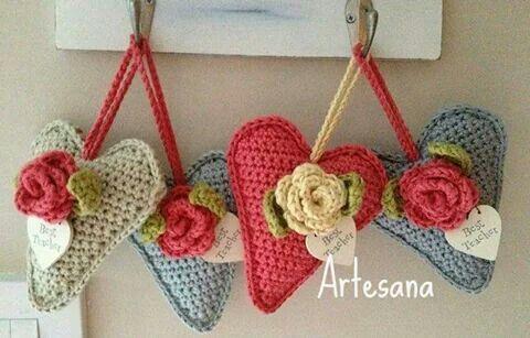 Croche divino croche- facebook